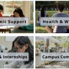 Frequently Asked Questions – UC Davis Student Resources