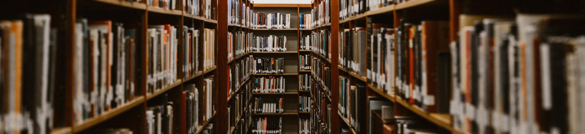 Emphases - Library